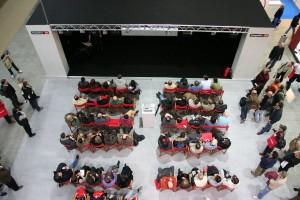 photoshow09_conferenza
