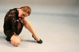 photoshow09_tango_1