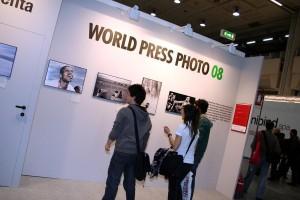 photoshow09_world_press