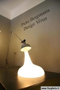 pieke-bergmans-design-virus_img_5367