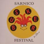 sarnico-busker-img_1767c