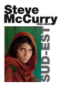 mc_curry_sud_est