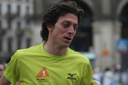 Milano City Marathon 2010 ritratto 3