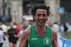 Milano City Marathon 2010 ritratto 4