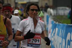Milano City Marathon 2010 ritratto 5