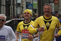 Milano City Marathon 2010 ritratto 6