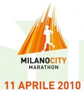 Milano-City-Marathon-275x300