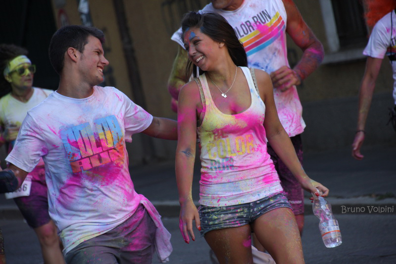 color_run_milano_2013_12_resize copy