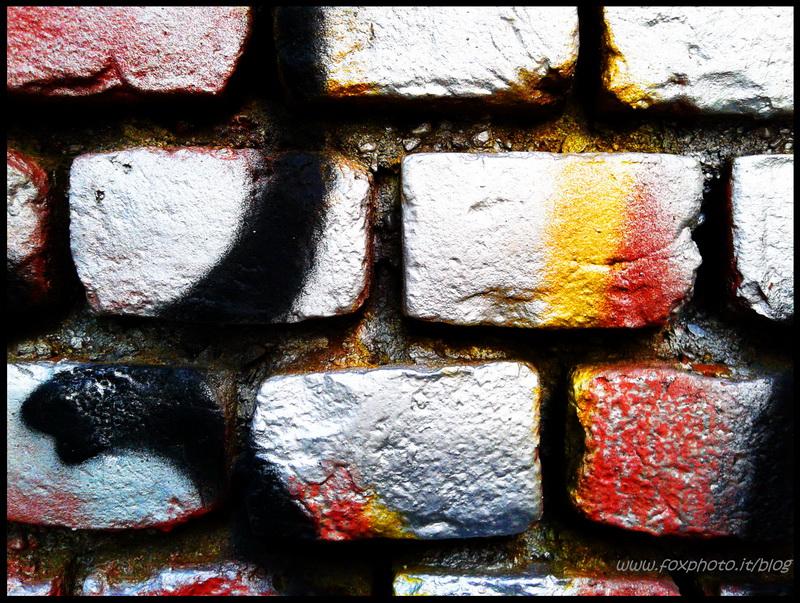 murale colori