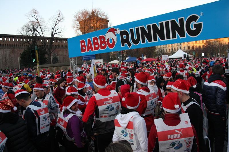 babbo_running_milano_2013_11
