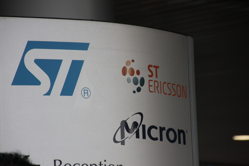 micron-stm-agrate-sciopero-02