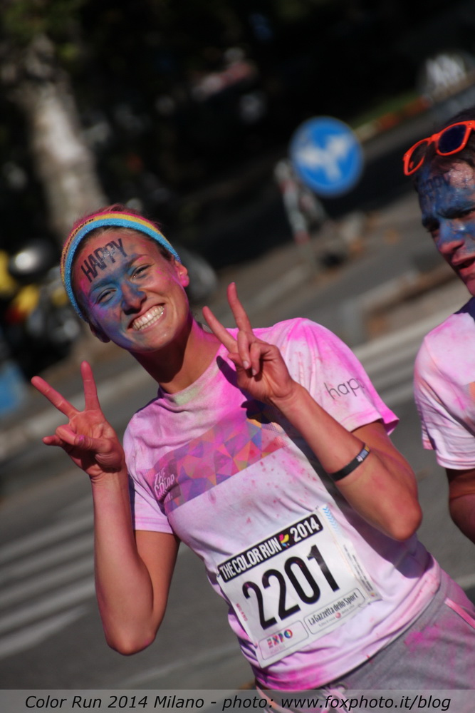 color_run_2014_milano_foxphoto_01