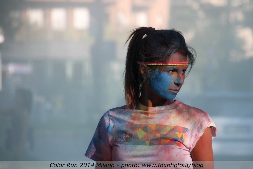 color_run_2014_milano_foxphoto_17