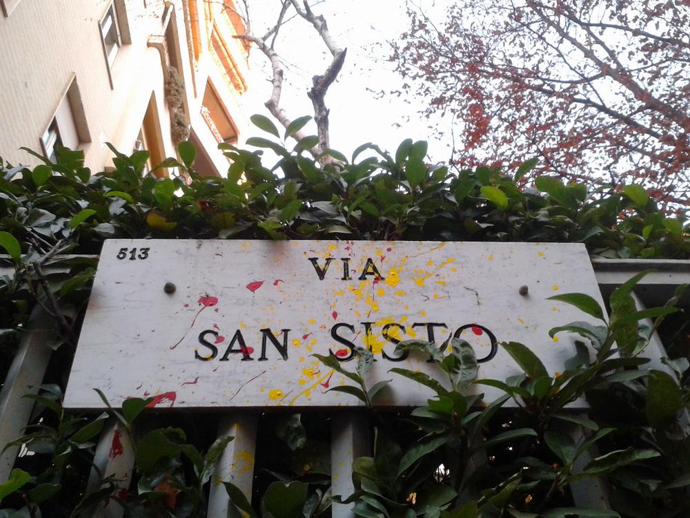 via_san_sisto_foxphoto_italia