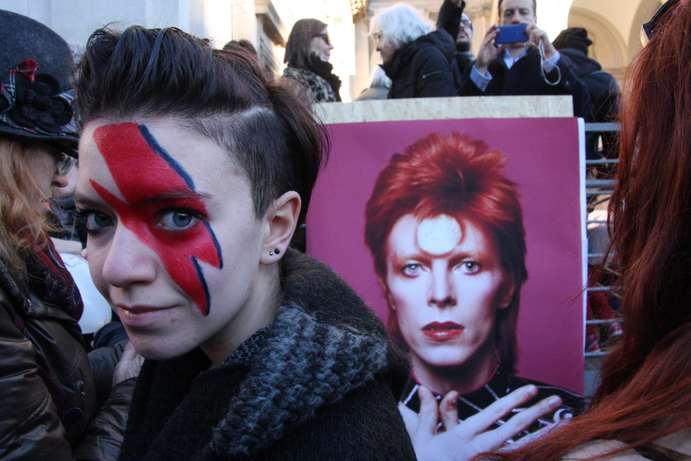david_bowie_18_foxphoto_it_blog