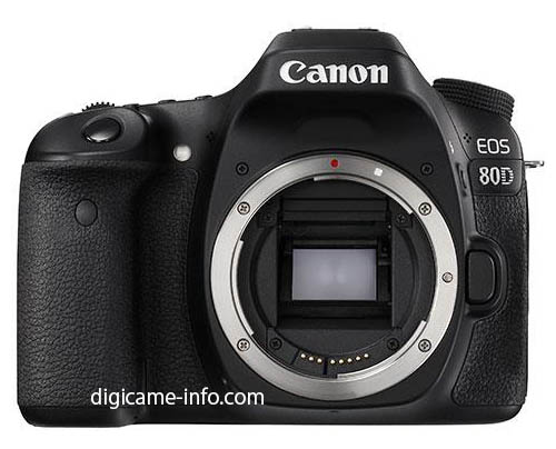 canon_eos80D_f001
