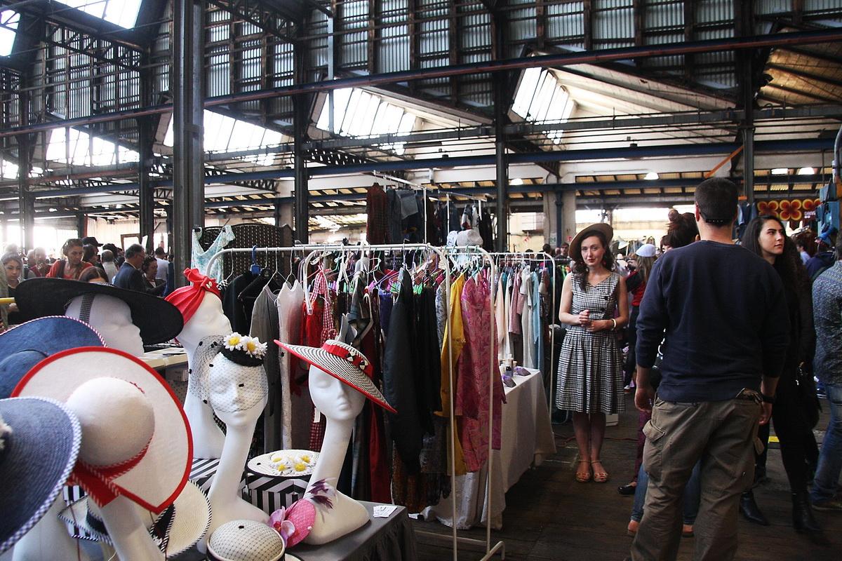 East_market_milano_foxphoto_blog_resize