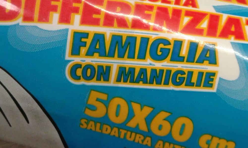 famiglia_con_maniglie_foxphoto_it_blog