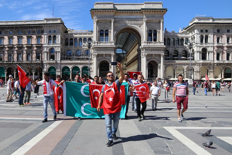 turchia_1_milano_luglio_2016