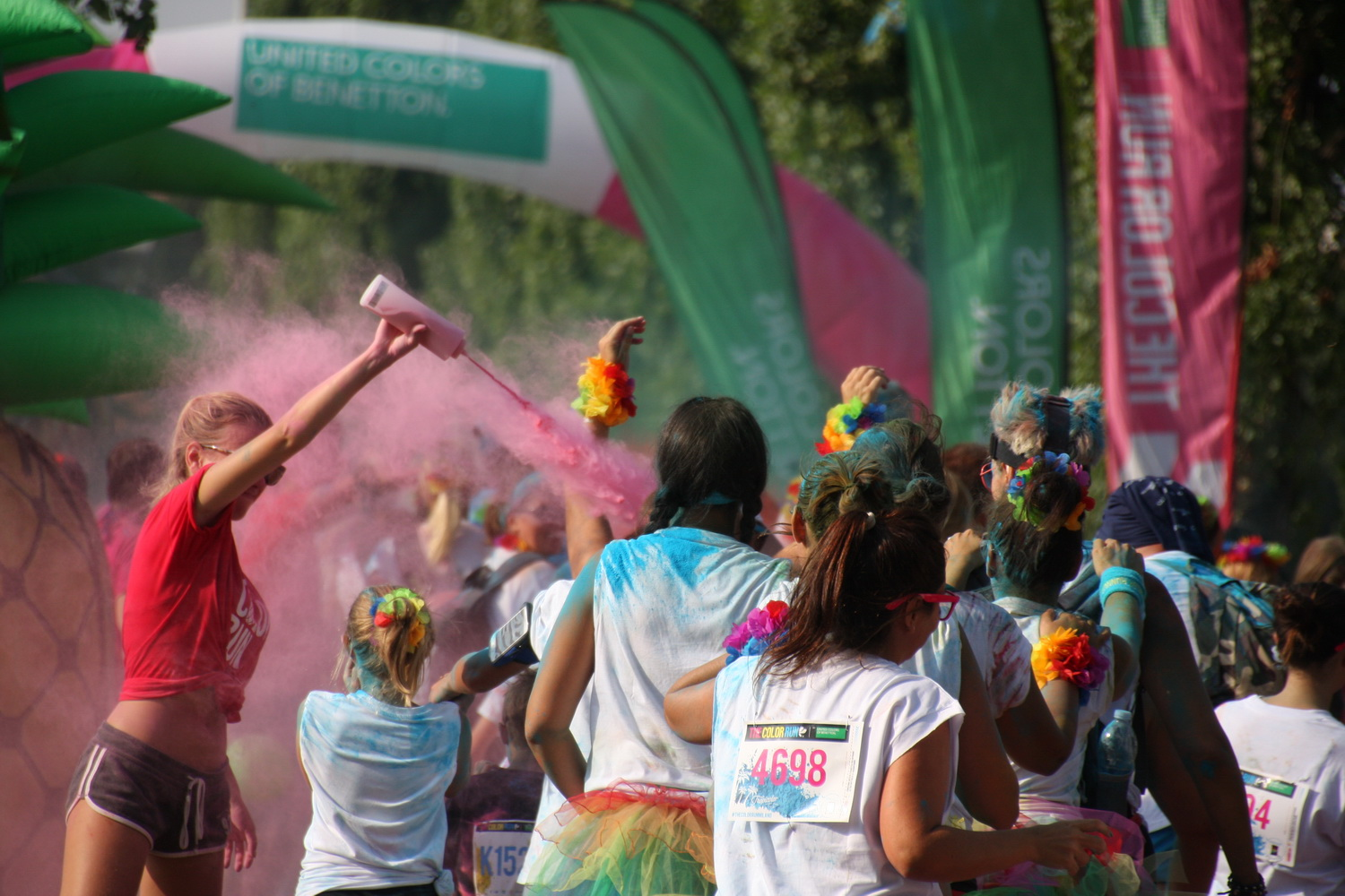 color_run_mi_2016_foxphoto_blog_27